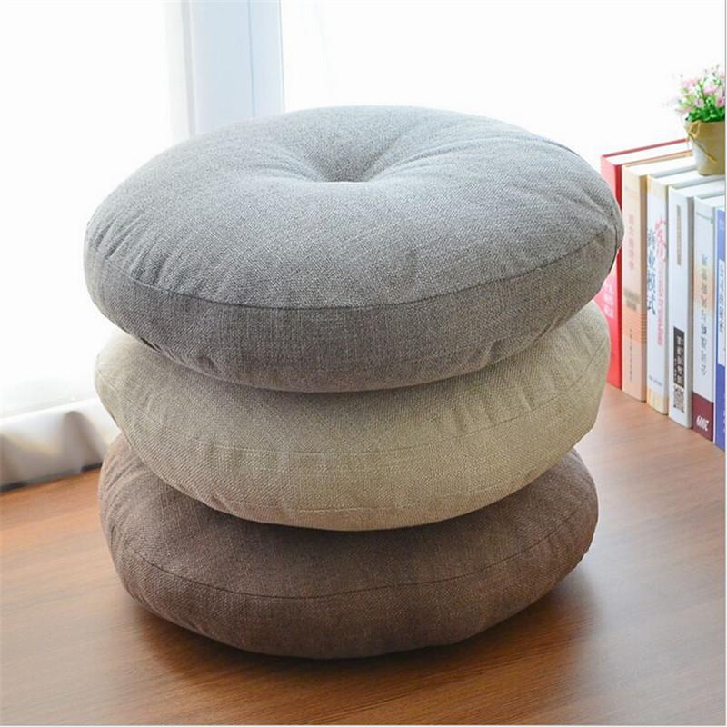 Futon japon s vender por atacado futon japon s comprar - Comprar futon japones ...