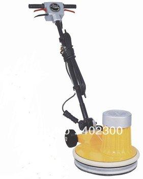 XY-62K floor scrubber machine