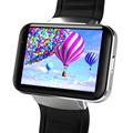 Dm98 Bluetooth Smart Watch Wifi Gps 3G Smart Phone Watches Support Sim Card Gsm Wcdma HD