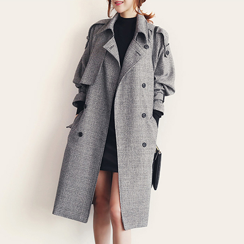 Free shipping on women's jackets on sale at 24software.ml Shop the best brands on sale at 24software.ml Totally free shipping & returns.