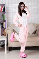 Женская пижама Yj Onesie s/xl 13015