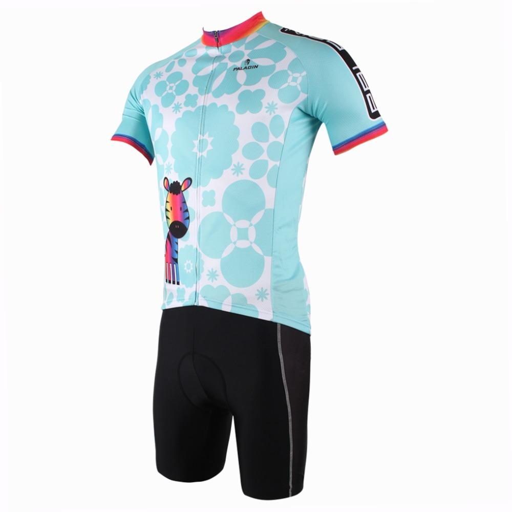 2015 men's mtb bicycle cycling jersey fashion rider T-Shirt pants outdoor bicycle clothing bike garment ride sets wholesale p208