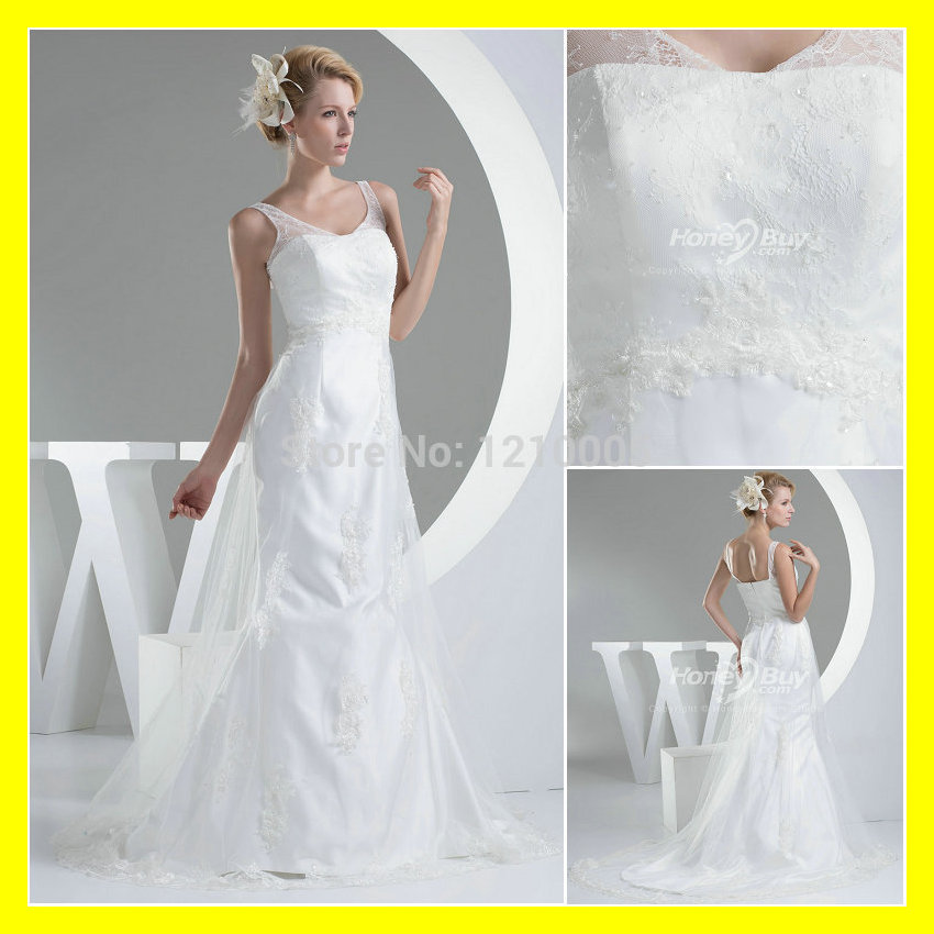 Girls wedding dresses boho weddings guest mermaid floor for Bohemian dresses for a wedding guest