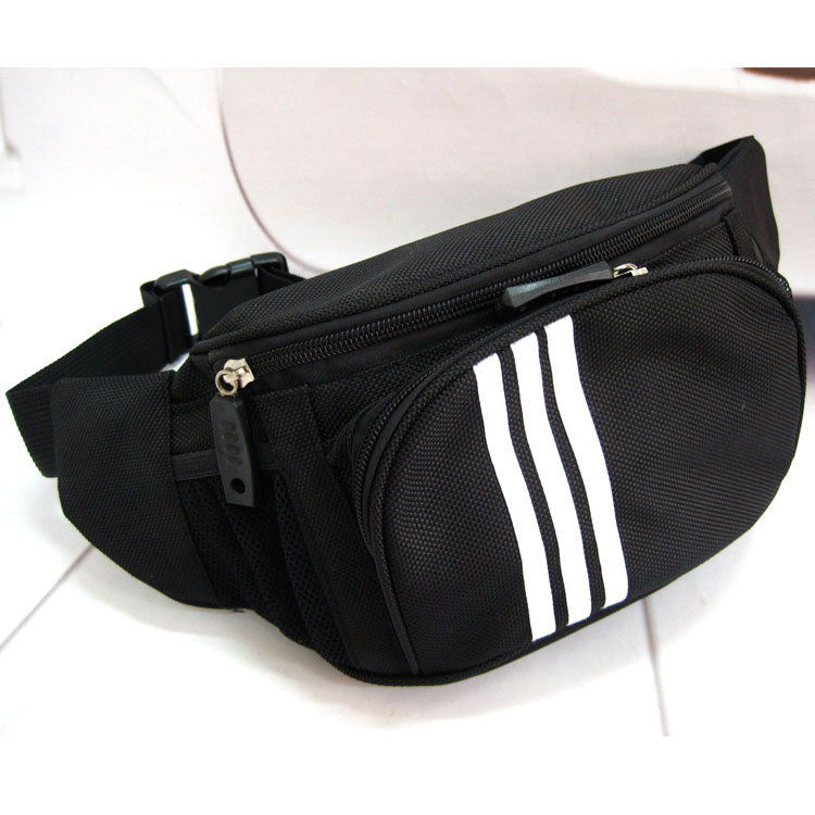 2015 Oxford Hot Sale Sale New Soft Handbag Bolsas Color Sports Paragraph Of Small Bag Waist Pack Chest Man Womens United States <br><br>Aliexpress