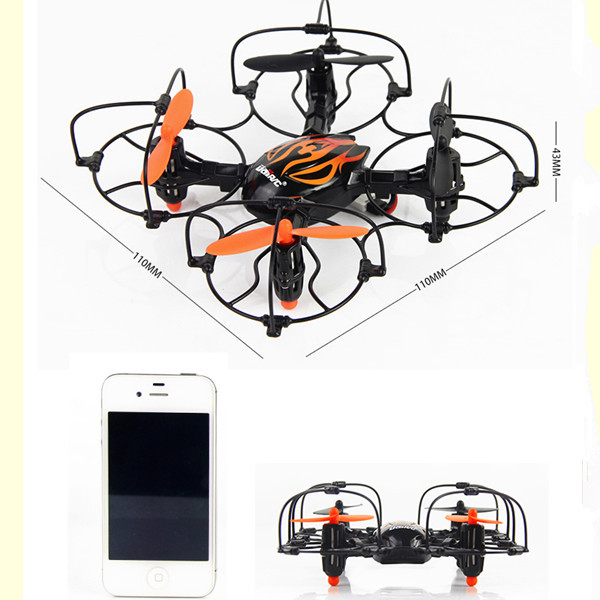 Free shipping drone helicopter remote control helicopter 4 channel usb chargeable battery UFO shaft spinning top instrument(China (Mainland))