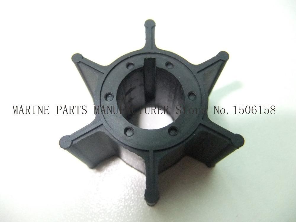 motor parts yamaha outboard motor parts suppliers rh motorpartskaetame blogspot com