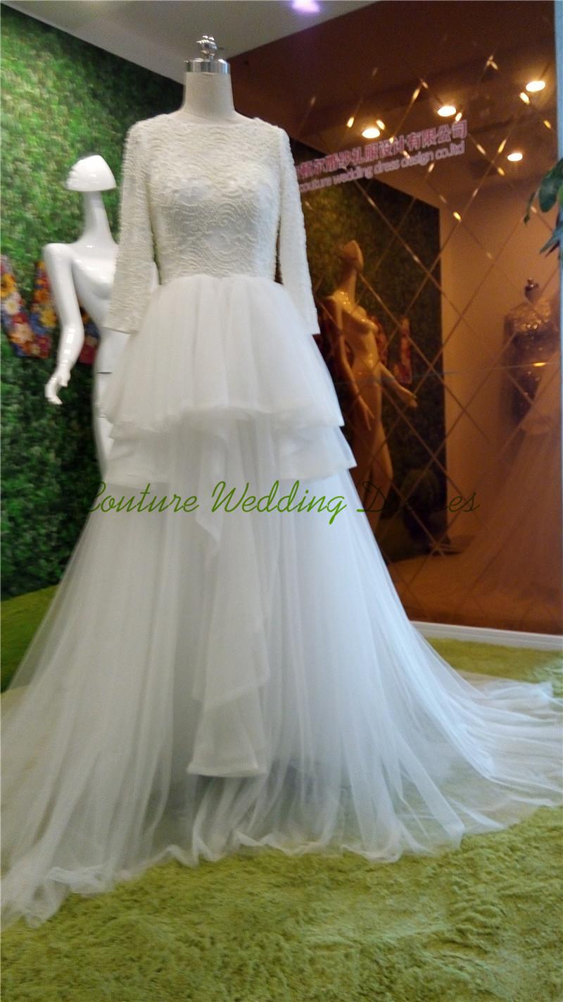 Свадебные Платья Ебэй