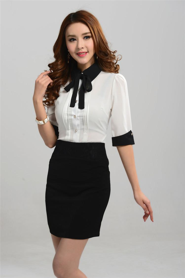 uniform forwomen