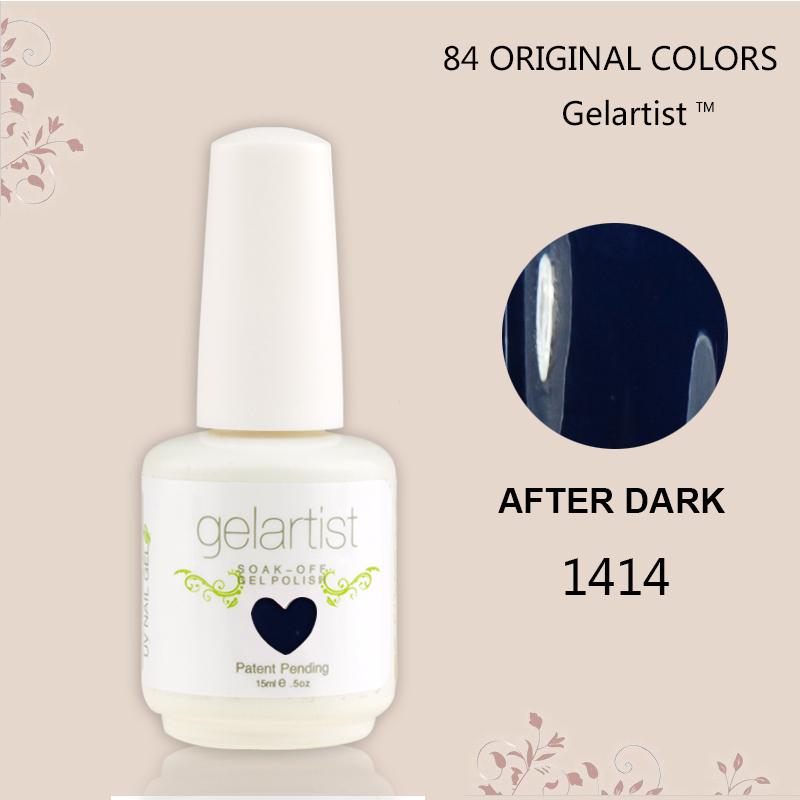 Wholesale New Brand Hot Sale Nail Gel Uv New Nail Art Supplies 15ml  84 Colors   (10colors+1base coat +1top coat)<br><br>Aliexpress