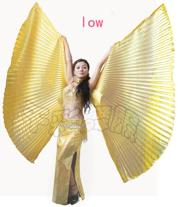 Одежда для танца живота WUCHIEAL , 2Colors DJ1008 одежда для танца живота top 2015 dc 12