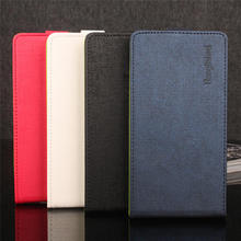 Buy 4 Hit Styles HOMTOM HT16 Case Wallet Flip Leather Cases Card Slots Stand Cover HOMTOM HT16/Ht16 Cell Phone Bag for $4.79 in AliExpress store