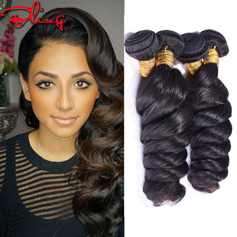Peruvian Hair Extension Prices In Uk Remy Indian Hair