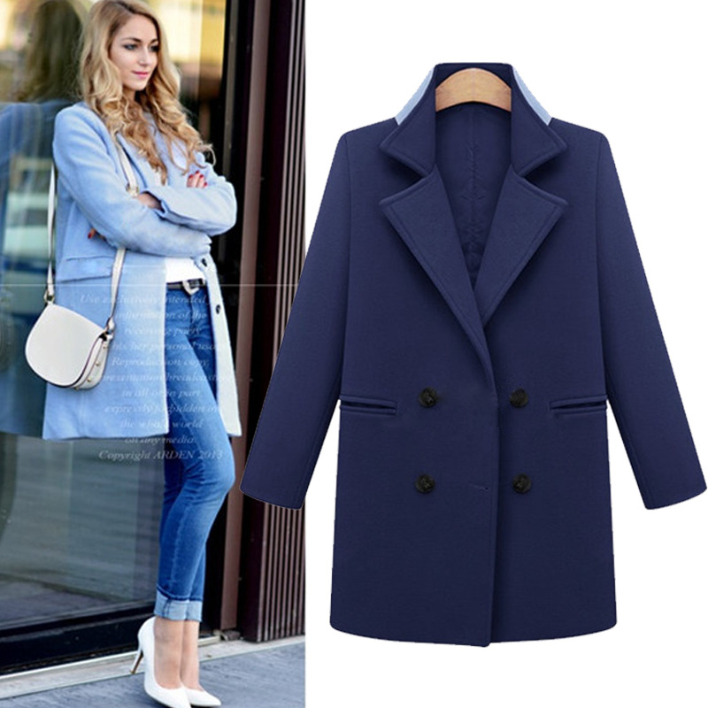 Shop womens jackets & coats cheap sale online, you can buy winter black leather jackets, denim jackets, bomber jackets and trench coats for women at wholesale prices on downloadsolutionspa5tr.gq FREE Shipping available worldwide.
