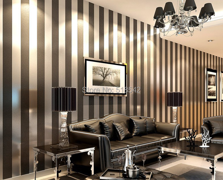 online kaufen gro handel silber lila tapeten aus china silber lila tapeten gro h ndler. Black Bedroom Furniture Sets. Home Design Ideas