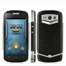 Original Doogee DG700 TITANS2 4.5″ OGS Screen Quad Core Phone Android 5.0 1GB RAM 8GB ROM 4000MAh Battery WCDMA GPS 16GB Gift