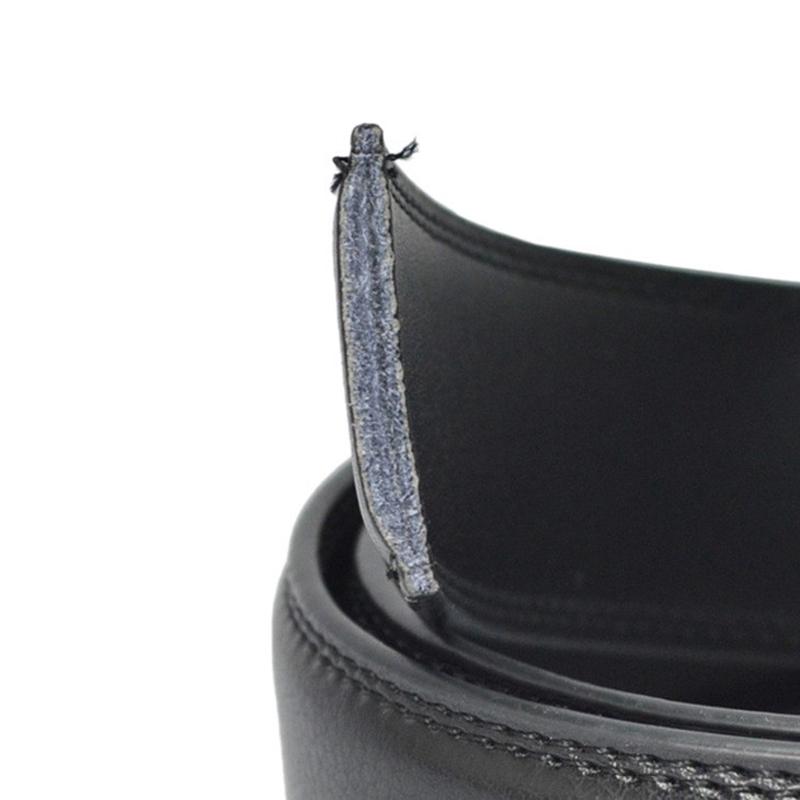 2016 Mens Letter Buckle Men's Dress Belt Ratchet Belt 35mm Wide Strap Designer Belts Men hiHgh Quality Mens Strap luxury