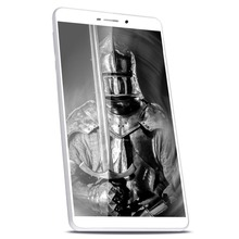 Tablet Andriod Phone Call 7 Phablet Aoson M76T Octa Core MTK8392 Android 4 4 RAM 2GB