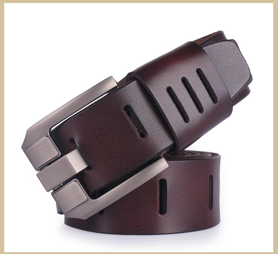 HTB1g07YPVXXXXXxaFXXq6xXFXXXC - High quality men's genuine leather belt designer belts men luxury strap male belts for men fashion vintage pin buckle for jeans
