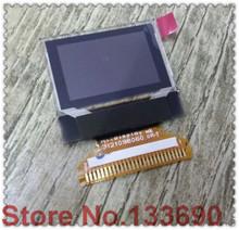 1pcs 0.96 inch 27PIN 8Bit 65K Full Color OLED Screen SSD1332 Drive IC 96*3(RGB)*64 SPI MCU Interface (No Base Board)(China (Mainland))
