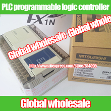 Buy 1pcs PLC programmable logic controller Mitsubishi / FX1N-60MR-001/D FX1N-60MT-001/D Relay Transistor Logic Editor for $195.85 in AliExpress store