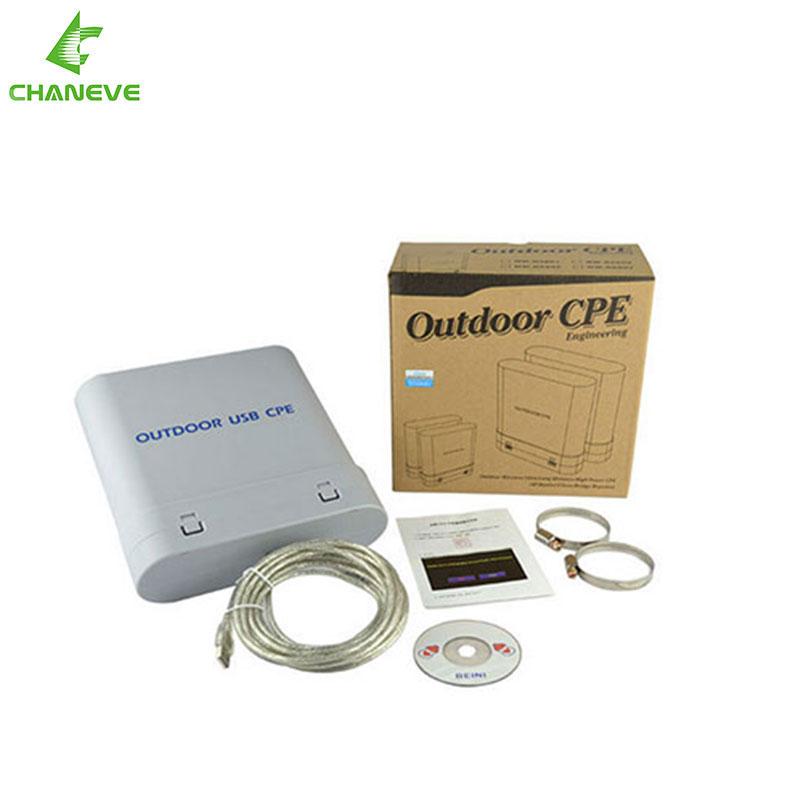 RT3070 Long Range Outdoor High Power Wifi USB Adapter/36dBi Panel Directional antenna CE-9801N(China (Mainland))