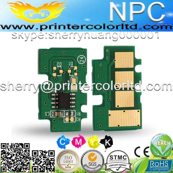 chip for Fuji-Xerox FujiXerox 3025V BI workcenter-3025-NI 3025 NI P 3025 V BI workcenter3025 VNI WC-3020 V black reset smart