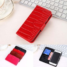 Buy Alligator Skin Leather Phone Case Gionee M5 S6 S7 F103 S8 M6 Cover Cases Crocodile Wallet Multi-Function Part Holster Bag for $5.63 in AliExpress store