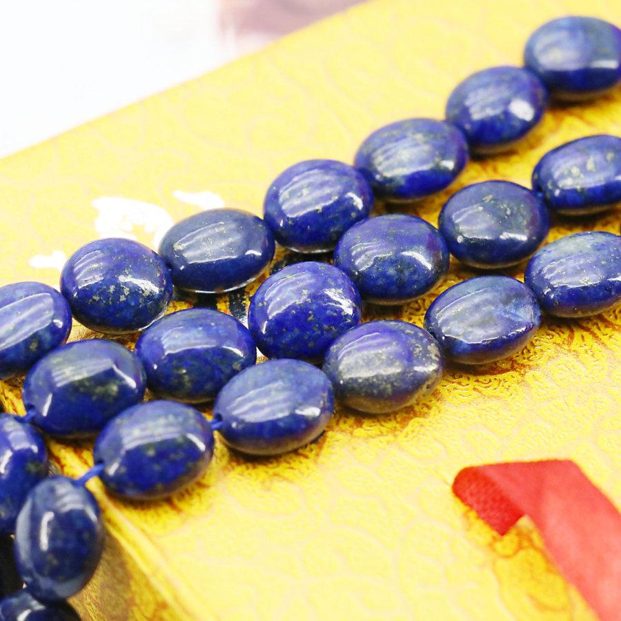 Accessories Dark Blue Lapis lazuli Round Crafts Loose Beads Jasper Gem Jade Stone Faceted Jewelry Making 15inch Gifts 8x10mm(China (Mainland))
