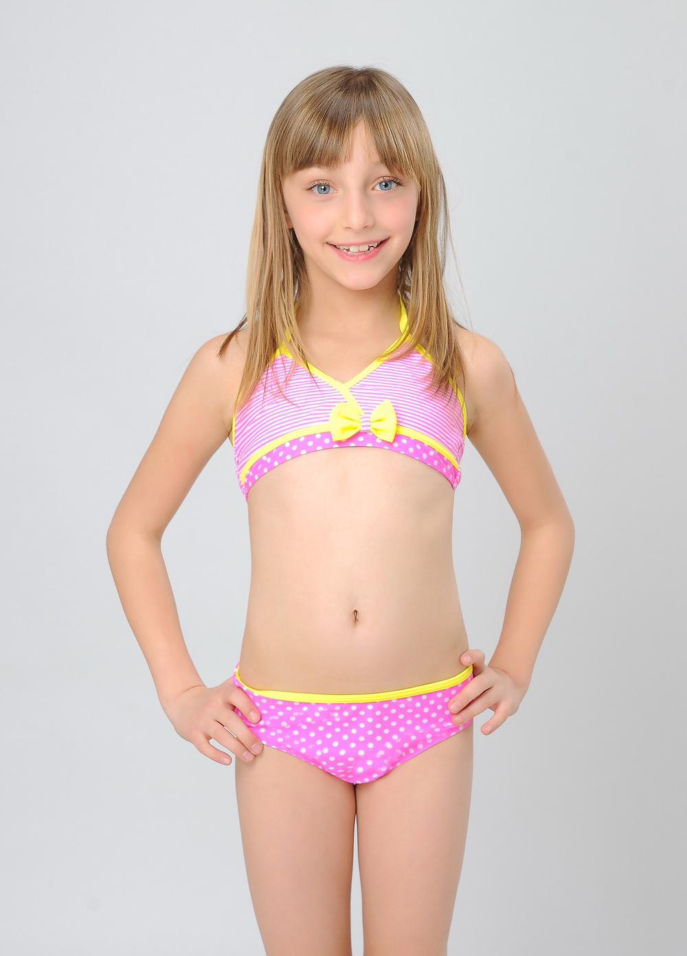 Free shipping BOTH ways on Swimwear, Girls, from our vast selection of styles. Fast delivery, and 24/7/ real-person service with a smile. Click or call