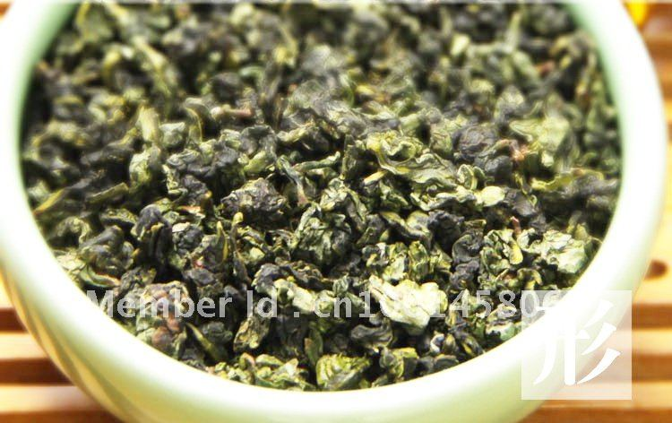 1000G AnXi TieGuanYin Oolong tea Fragrance Wu Long free shipping