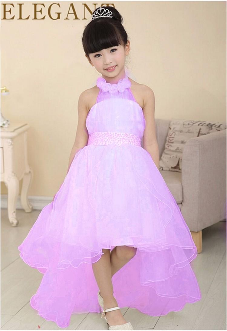 Excepcional Trajes De Novia Coreano Embellecimiento - Vestido de ...