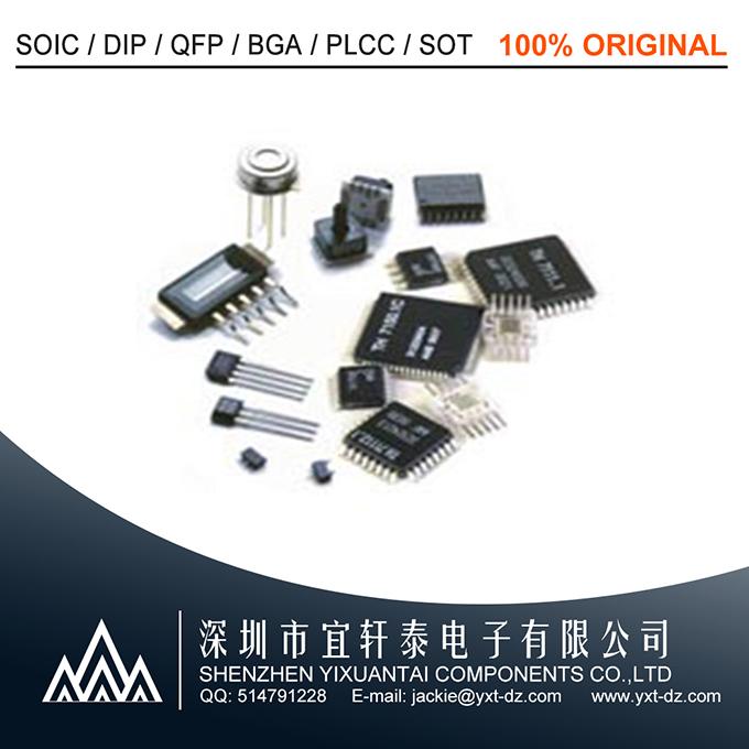 Free Shipping! 100% New Original 1 PCS 27 = 27 = FM nova(China (Mainland))