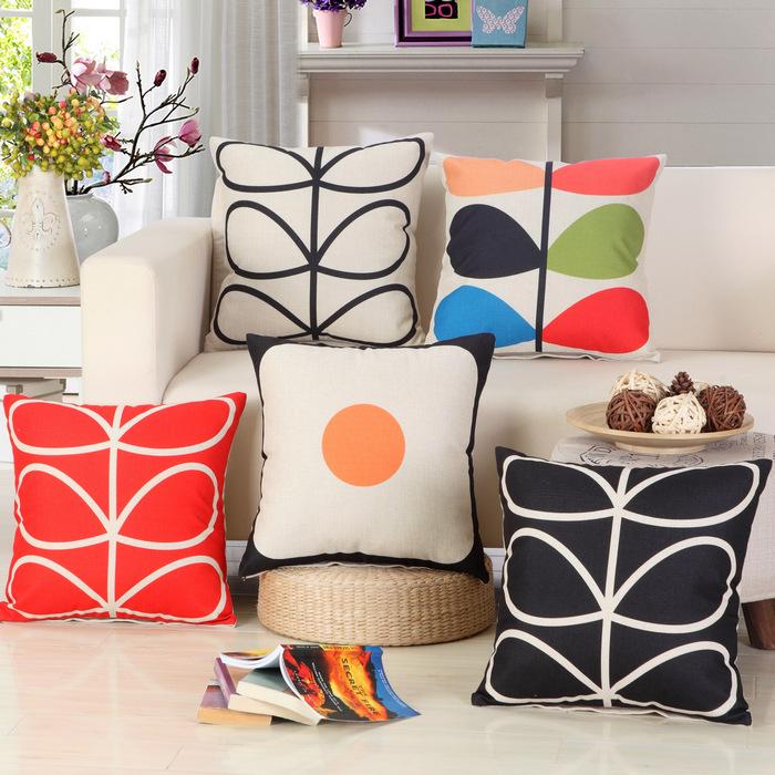 ikea kissen kaufen billigikea kissen partien aus china ikea kissen lieferanten auf. Black Bedroom Furniture Sets. Home Design Ideas