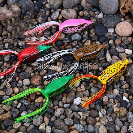 Artificial Fishing Lures Trout High Quality Saltwater Sea Bass Fishing Soft Bait Lure Fishing Lure Set Soft Tail(China (Mainland))