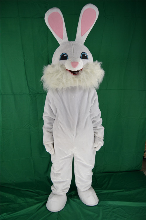 professional easter bugs bunny Mascot Costume cartoon bunny costume anime onesies for adults fancy cheap dress costumesÎäåæäà è àêñåññóàðû<br><br>