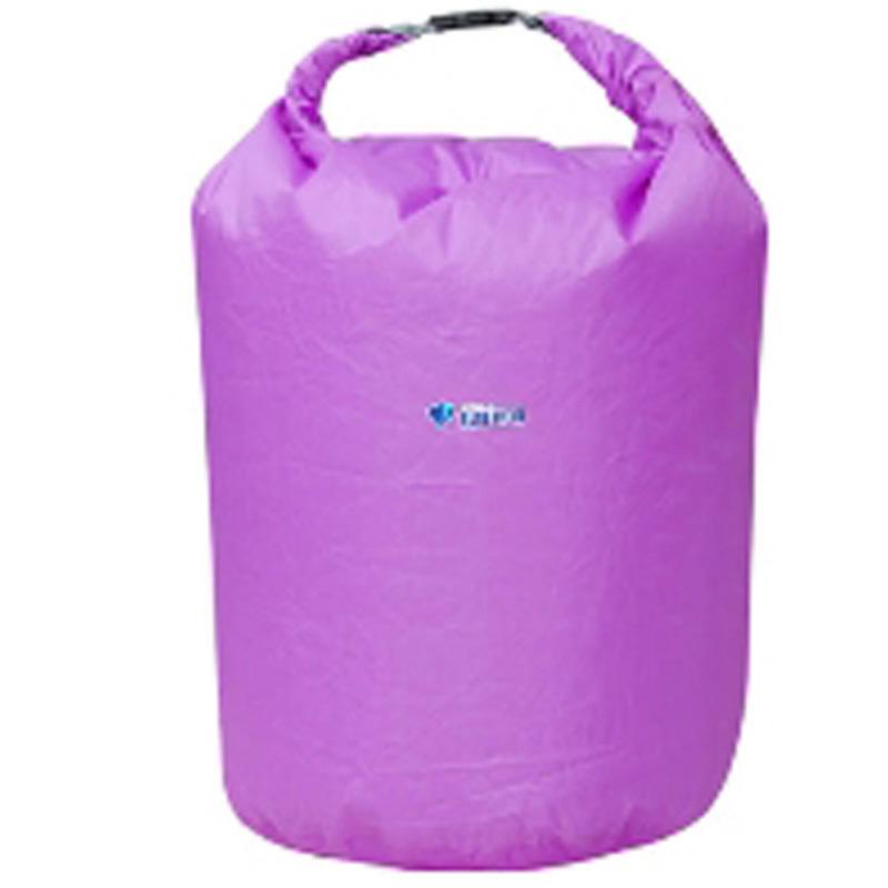 3 Colors 70L Outdoor Waterproof Dry Bag for Canoe/Kayak/Rafting/Camping Size L
