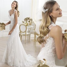 Свадебные платья  от Fashion Clothes Ltd артикул 32371249567