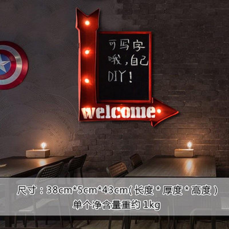 Пластины и таблички из Китая