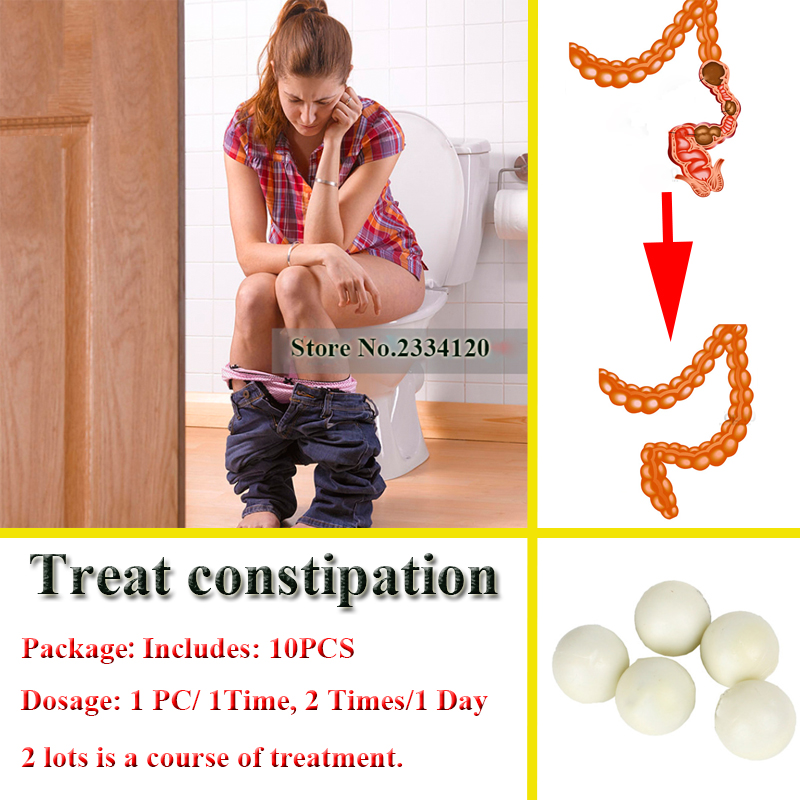 Online Buy Wholesale Constipation Pain From China