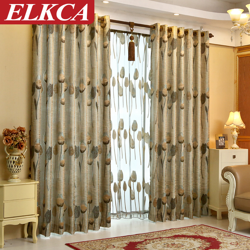Amazoncom sheer voile curtains