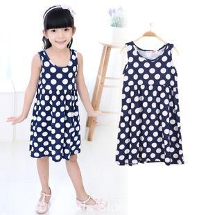 Princess Girl Dress Kids Dresses For Girls Dresses Summer Dress For Girls Clothes 2015 Children Clothing Vestidos Infantis(China (Mainland))