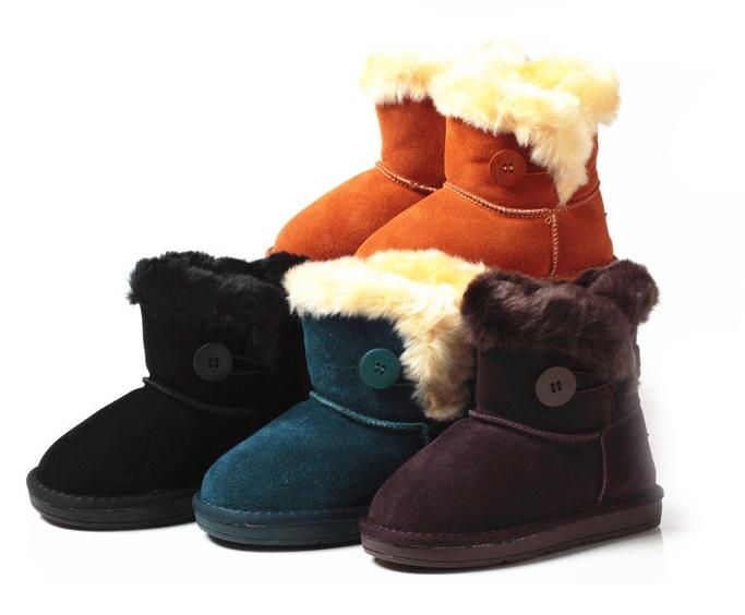 Ботинки для мальчиков Treehouse Drop женские ботинки drop