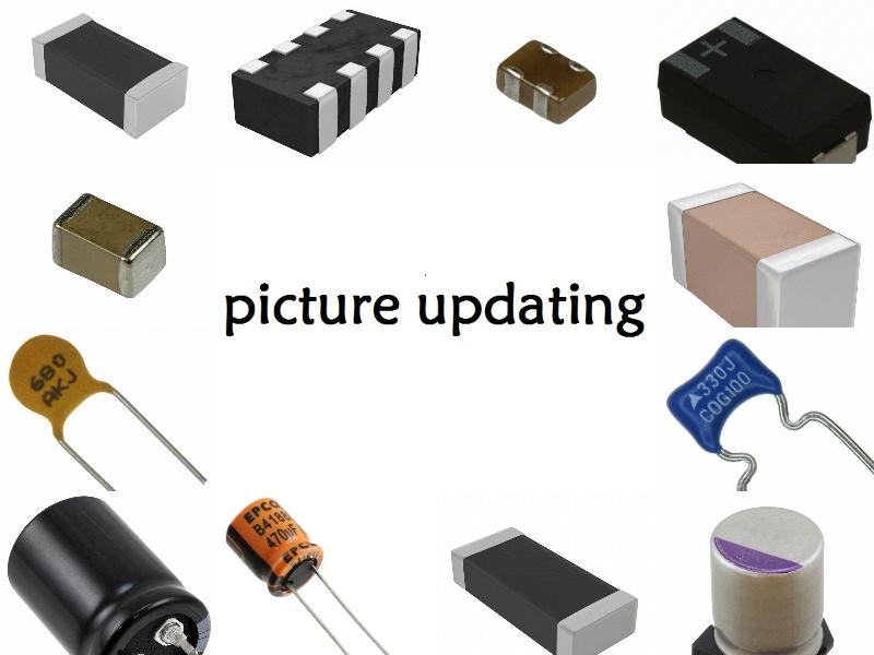 [VK] 860080675012 CAP 150 UF 20% 50 V  -  VICKO (HK store ELECTRONICS TECHNOLOGY CO LIMITED)