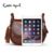 Cobbler Legend Brand Designer 2016 Women's Genuine Leather Vintage Single Shoulder Bag Women Crossbody Bags Handbags For Ladies#
