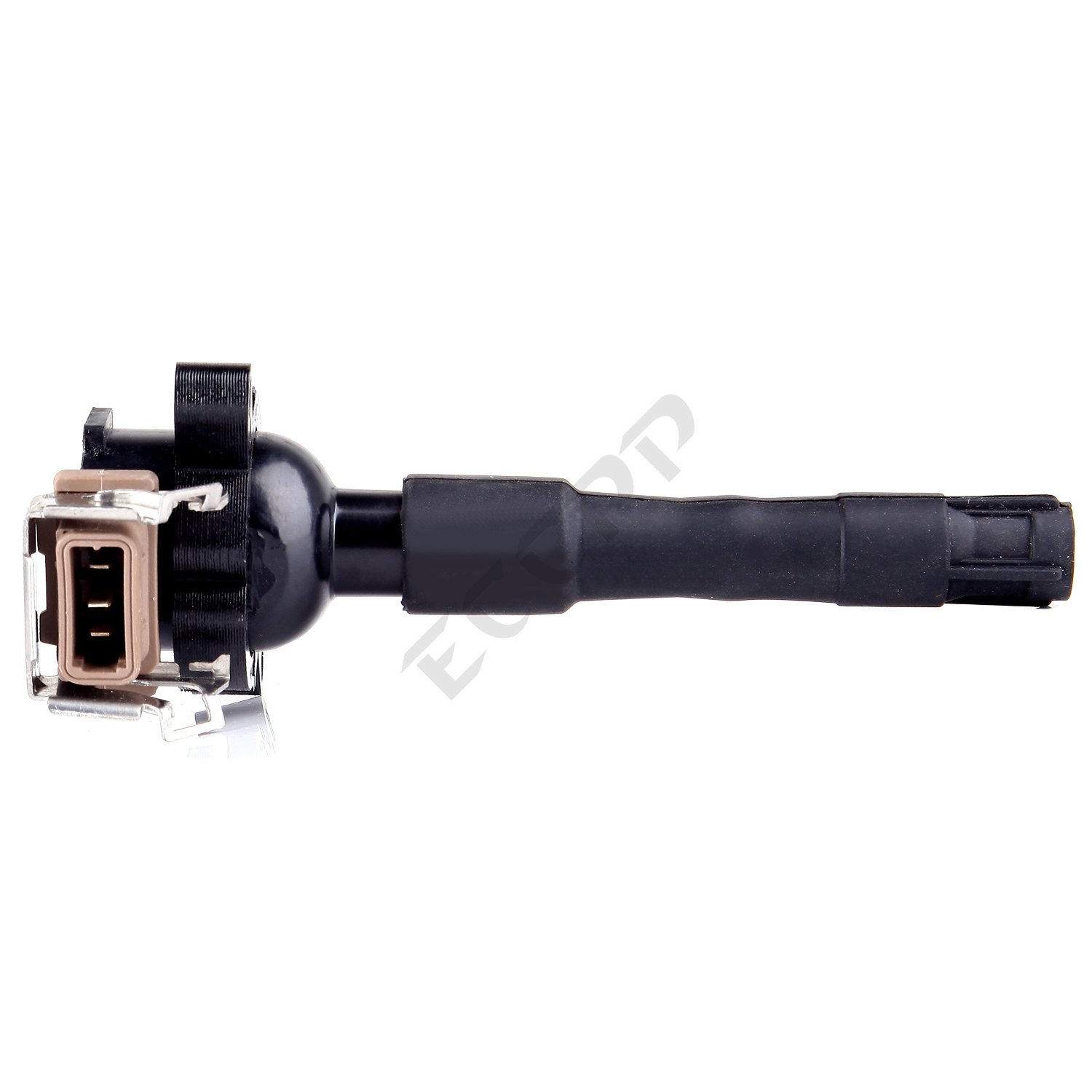 Ignition Coil For BMW E36 E46 E31 E38 E39 E53 323Ci 323is 325i/325Ci/325Xi 330i 328i 328is 330i 330Ci 330Xi 525i 12131404309(China (Mainland))
