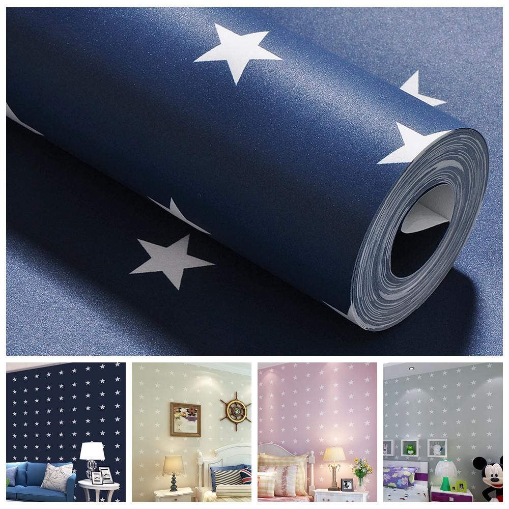 online buy wholesale boys bedroom wallpaper from china