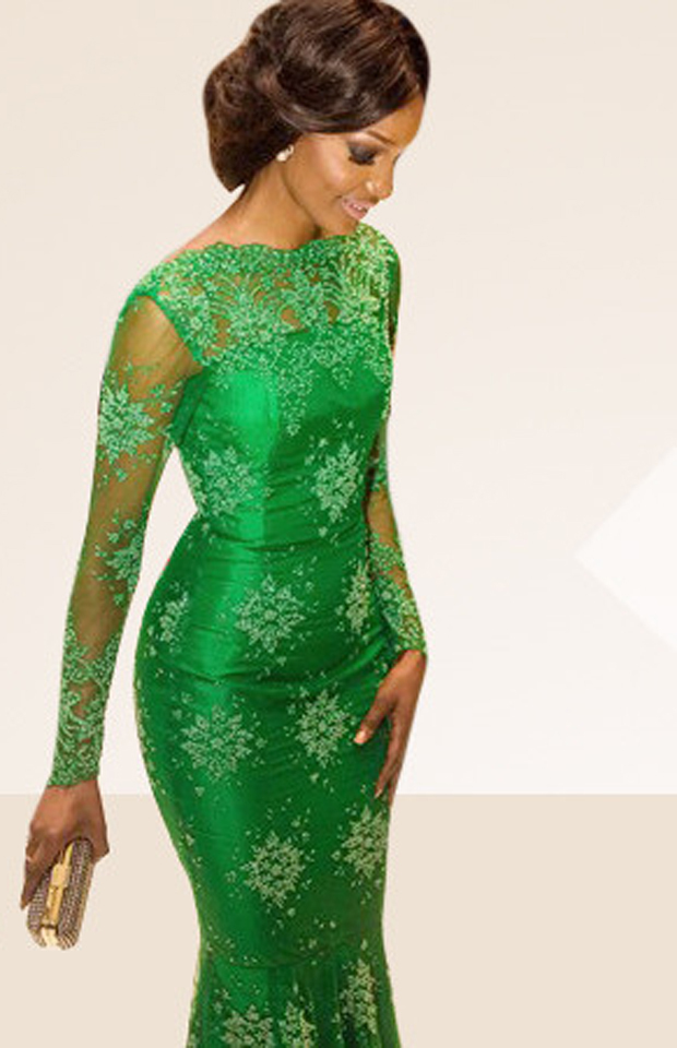 african american prom dresses 2014 short hairstyle 2013