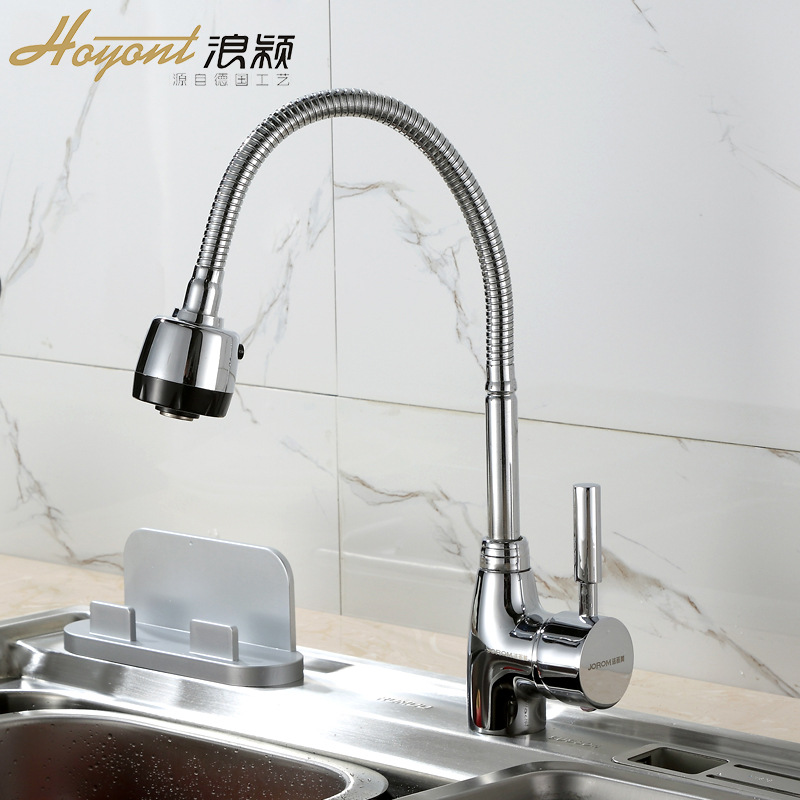 custom kitchen faucets promotion shop for promotional