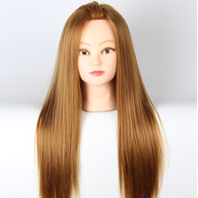 Sale Hair Mannequin Head