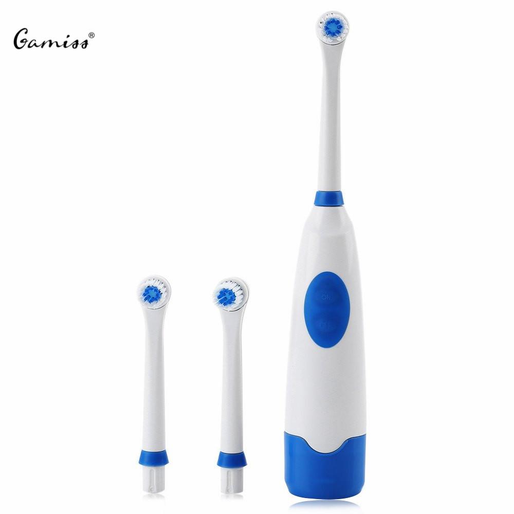 Atendimento Odontológico por via oral escova de Dentes Elétrica Pro Carga escova de Dentes Elétrica Para As Crianças Seguras Cabeças de escova de Dentes Elétrica Com 2 Escova Macia